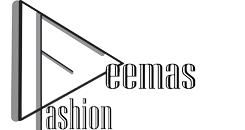 Deemas Fashion New Corporate Identity
