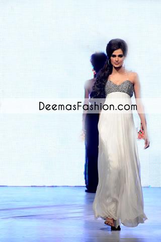 White-Maxi-Style-Pure-Chiffon-Anarkali-Pishwas1