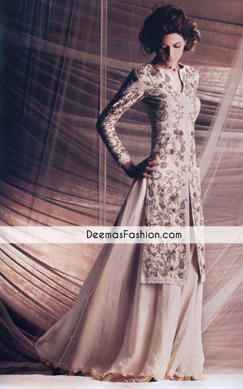 beige-bridal-wear-sharara1