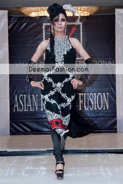 black-white-formal-dress1