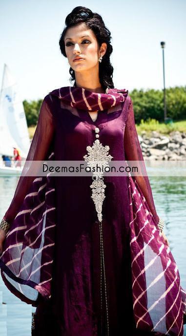 dark-purple-aline-formal-shirt-trouser1