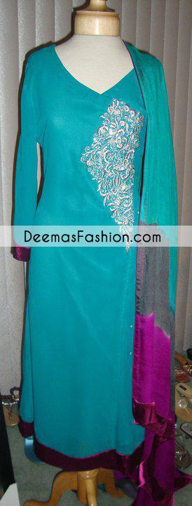 ferozi-andrakha-style-casual-dress1
