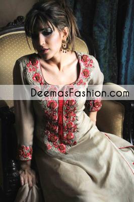 greyish-brown-formal-wear-dress1