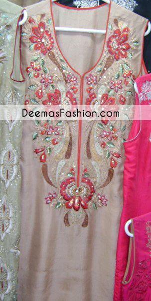 light-brown-formal-dress1