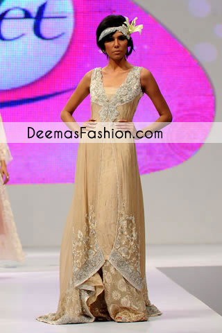 light-brown-front-open-party-wear-pishwas1