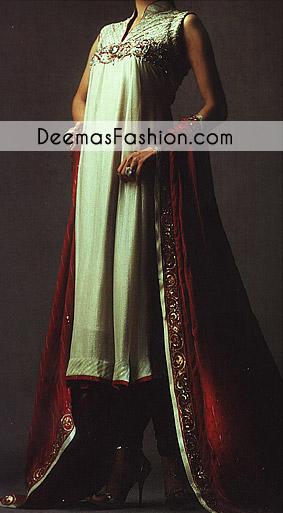 light-green-maroon-party-wear-anarkali-pishwas1
