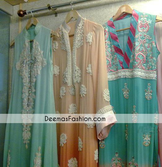 muli-party-wear-semi-formal-dresses1