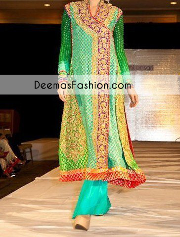multi-andrakha-style-aline-formal-wear-dress1