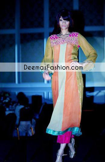 multi-cpannel-anarkali-casual-wear-pishwas-dress1