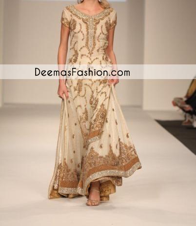 off-white-bridal-wear-sharara1
