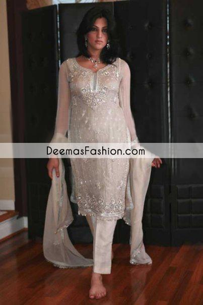 off-white-heavy-formal-party-wear-dress1