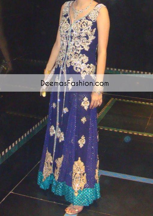 purple-blue-anarkali-pishwas-heavy-formal-dress1