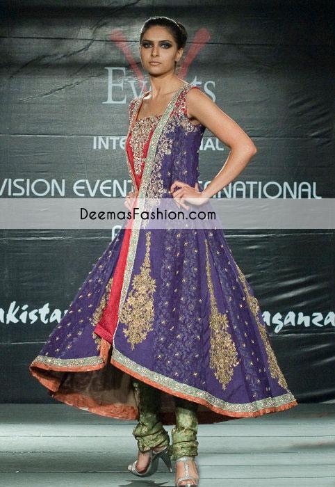 purple-green-aline-party-wear-dress-wid-churidar1
