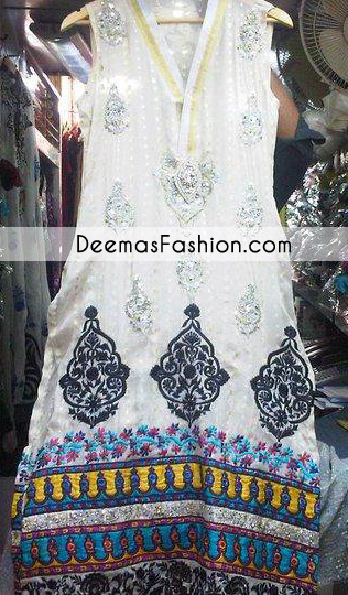 white-aline-casual-wear-shirt-wid-multi-embroidery1